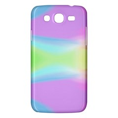 Abstract Background Colorful Samsung Galaxy Mega 5.8 I9152 Hardshell Case