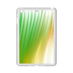 Folded Paint Texture Background Ipad Mini 2 Enamel Coated Cases