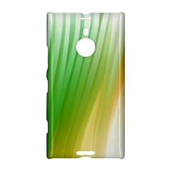 Folded Paint Texture Background Nokia Lumia 1520