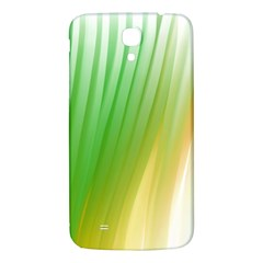 Folded Paint Texture Background Samsung Galaxy Mega I9200 Hardshell Back Case