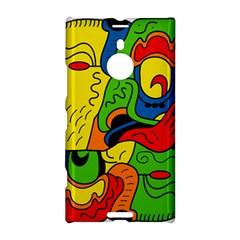 Mexico Nokia Lumia 1520