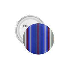 Colorful Stripes 1 75  Buttons