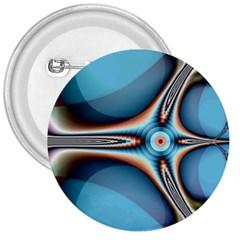 Fractal Beauty 3  Buttons