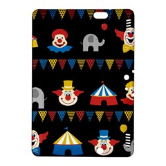 Circus  Kindle Fire HDX 8.9  Hardshell Case