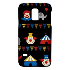 Circus  Galaxy S5 Mini