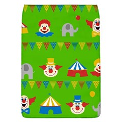 Circus Flap Covers (L)