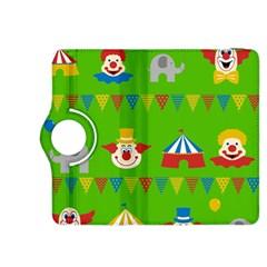 Circus Kindle Fire HDX 8.9  Flip 360 Case
