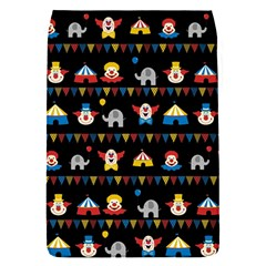 Circus Flap Covers (s)