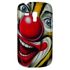 Clown Galaxy S3 Mini