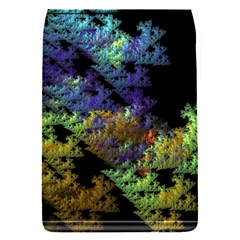 Fractal Forest Flap Covers (s)