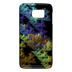 Fractal Forest Galaxy S6