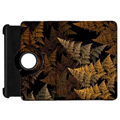 Fractal Fern Kindle Fire HD 7
