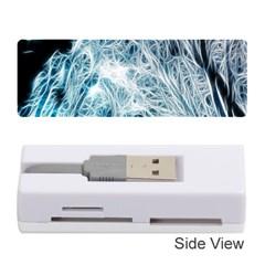 Fractal Forest Memory Card Reader (stick)