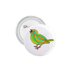 Bird 1.75  Buttons