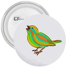 Bird 3  Buttons