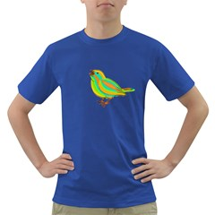 Bird Dark T-Shirt