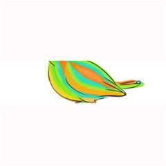 Bird Large Bar Mats