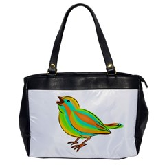 Bird Office Handbags