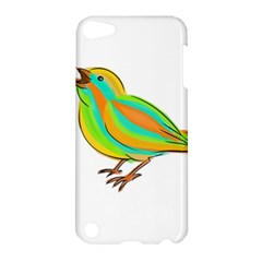 Bird Apple iPod Touch 5 Hardshell Case