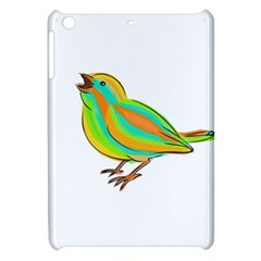 Bird Apple iPad Mini Hardshell Case