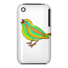 Bird iPhone 3S/3GS