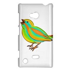 Bird Nokia Lumia 720