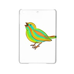 Bird iPad Mini 2 Hardshell Cases