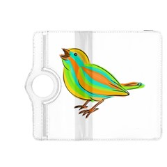 Bird Kindle Fire HDX 8.9  Flip 360 Case