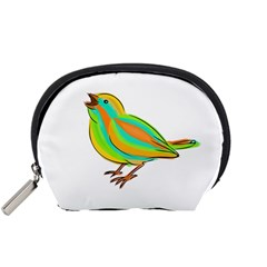 Bird Accessory Pouches (Small)