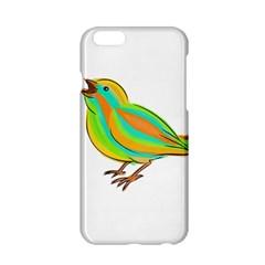 Bird Apple iPhone 6/6S Hardshell Case