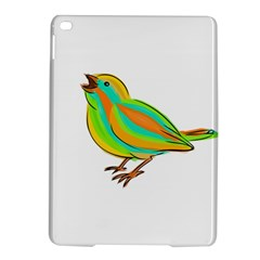 Bird iPad Air 2 Hardshell Cases