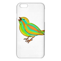 Bird iPhone 6 Plus/6S Plus TPU Case
