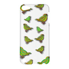 Birds Apple iPod Touch 5 Hardshell Case