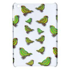 Birds Apple iPad Mini Hardshell Case