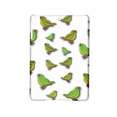Birds iPad Mini 2 Hardshell Cases