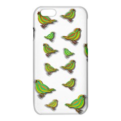 Birds iPhone 6/6S TPU Case