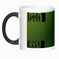 Celtic Corners Morph Mugs