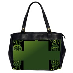 Celtic Corners Office Handbags (2 Sides)