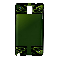 Celtic Corners Samsung Galaxy Note 3 N9005 Hardshell Case