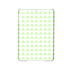Shamrock Irish St Patrick S Day iPad Mini 2 Hardshell Cases