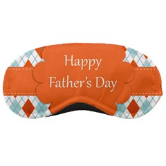 happy Father Day  Sleeping Masks