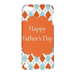 happy Father Day  Apple iPod Touch 5 Hardshell Case