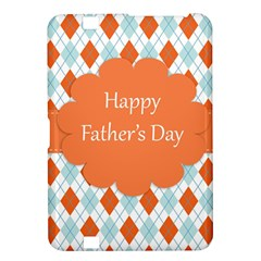 Happy Father Day  Kindle Fire Hd 8 9