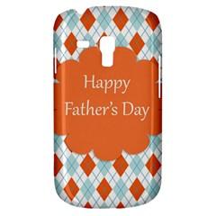 happy Father Day  Galaxy S3 Mini