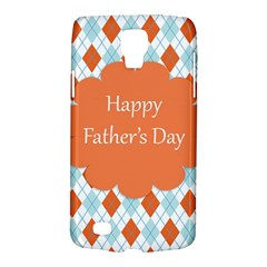 happy Father Day  Galaxy S4 Active