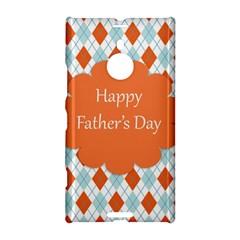 happy Father Day  Nokia Lumia 1520
