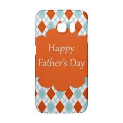 happy Father Day  Galaxy S6 Edge