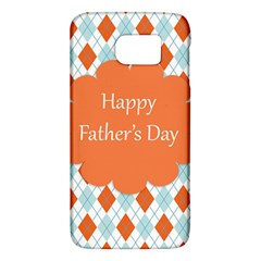 happy Father Day  Galaxy S6