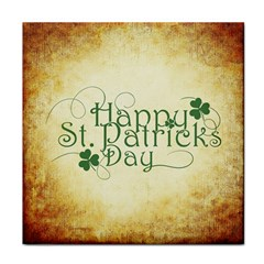 Irish St Patrick S Day Ireland Tile Coasters
