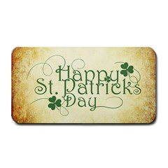 Irish St Patrick S Day Ireland Medium Bar Mats